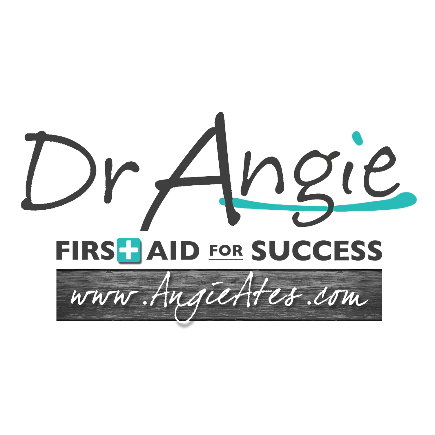Dr Angie