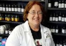 Dawn Cahill – Board Certified Naturopath Doctor