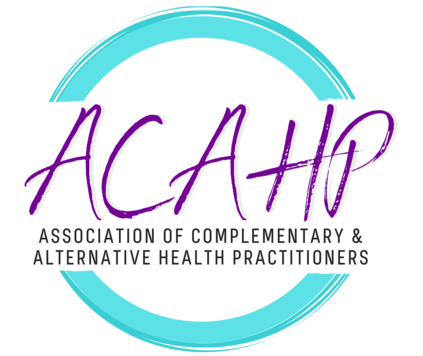 Association of Complementary & Alternative Health Practitioners