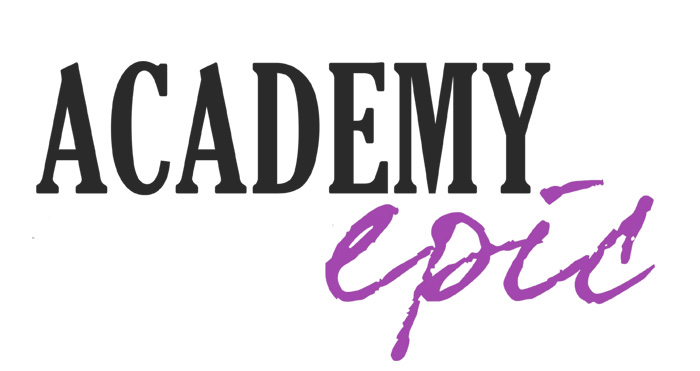 Business Academy for Natural Health Practitioners