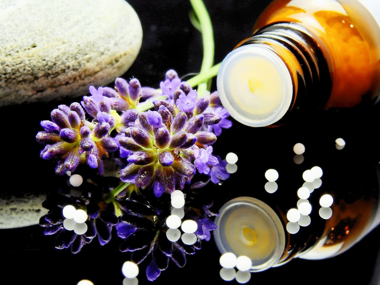What Is a Natural Health Consultant?