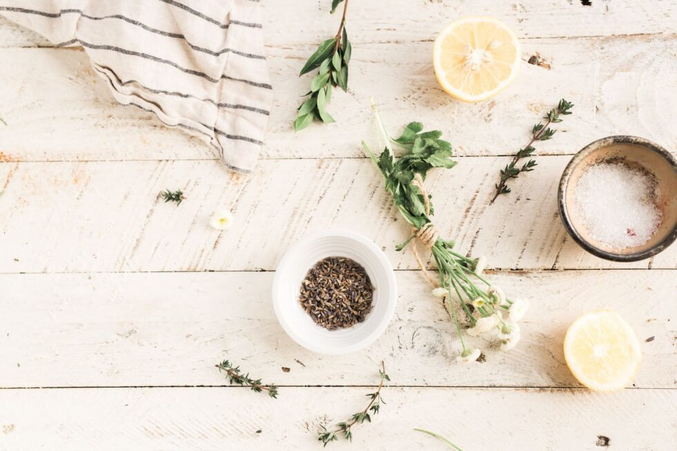 How to Become a Certified Traditional Naturopath?