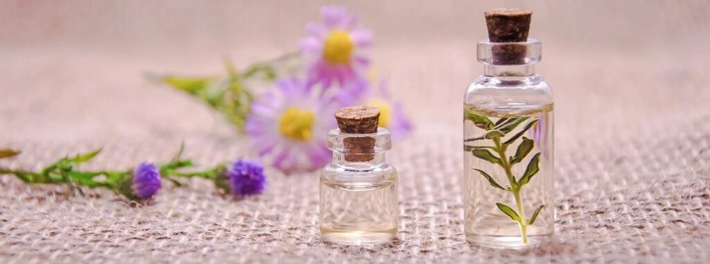 What Leads People To Turn to Complementary and Alternative Therapies?