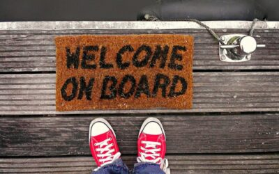 Secrets to Building a Great Client Onboarding Experience in a Natural Health & Wellness Business